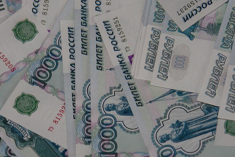 сон покойник занимает деньги