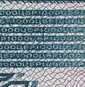 Изображение - Как отличить фальшивую купюру 1000 от настоящей 5jh16gm8cfqz7_11u5k3m