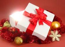 ВТБ запускает предновогоднюю акцию «Скидки и подарки!»  для малого бизнеса