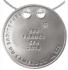 Монета Волшебный кулон - 18