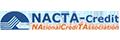 ООО МКК «Альянс-Кредит» - логотип