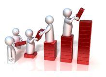 Ежедневный обзор Райффайзенбанка: Рост бюджетной дисциплины улучшит ситуацию с ликвидностью
